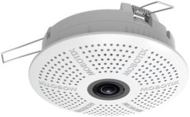 267x164-images-stories-mobotix new-c25-mx c25 front