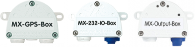 mx-boxes sdk